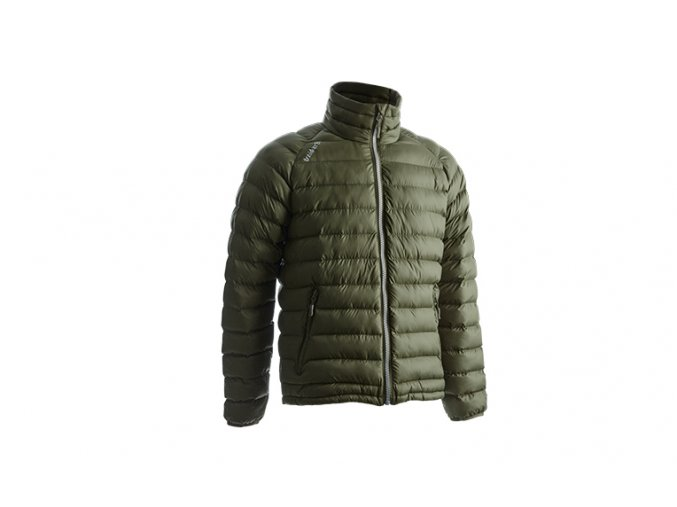 Trakker Bunda Base XP Jacket