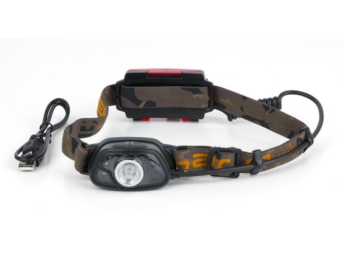 halo headlamp d