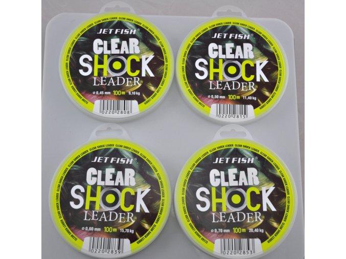 Shock Leader sada 02 web