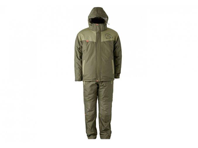 Zimní komplet Trakker - Core Multi Suit