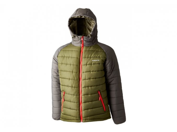 Trakker Bunda Hexa Thermic Jacket