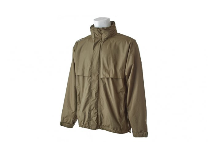 Trakker bunda Downpour+  Jacket