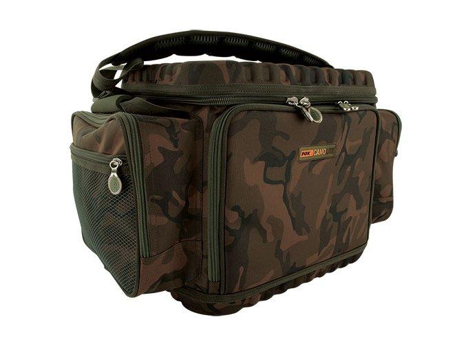 clu285 camolite barrow bag