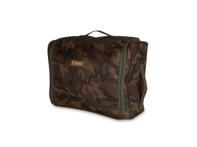 Fox termotaška Camolite Large Cool Bag
