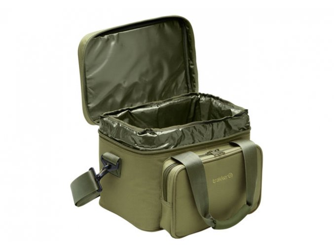 Trakker Thermotaška NXG Chilla Bag