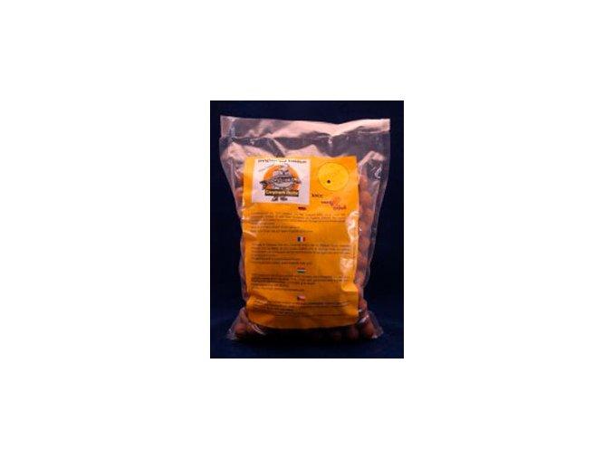 Imperial Baits boilies Carptrack Fruit (Tutti Frutti) 1Kg/16mm
