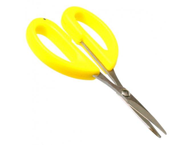 Avid Carp nůžky Scissors