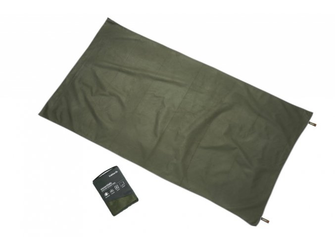 Trakker Ručník QUICK-DRY SESSION TOWEL