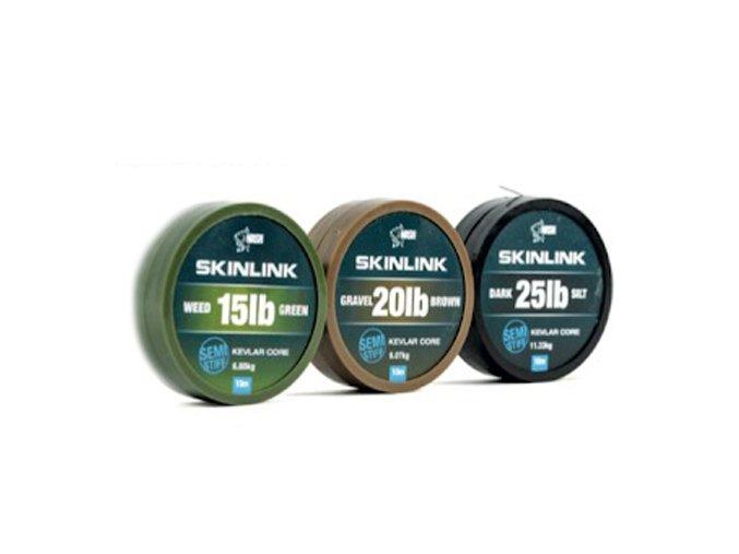 skinlink