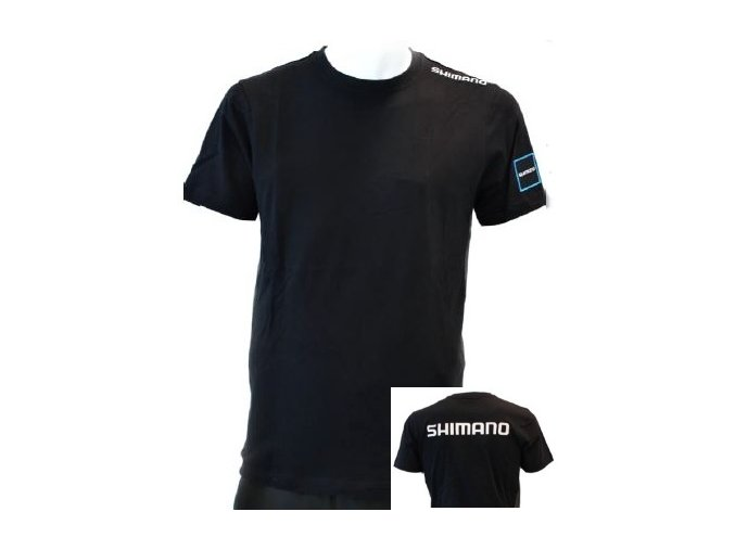 SHSHIRT18BL2XL