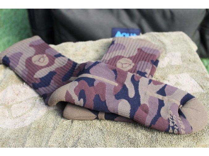 waterproof socks 1