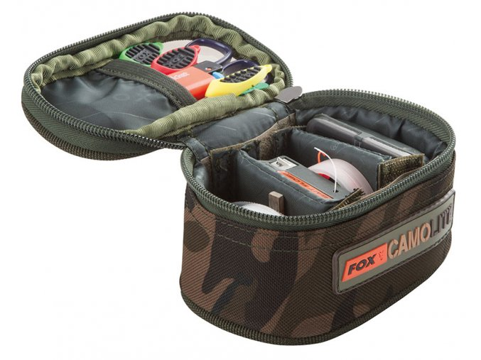 clu319 camolite mini accessory pouch