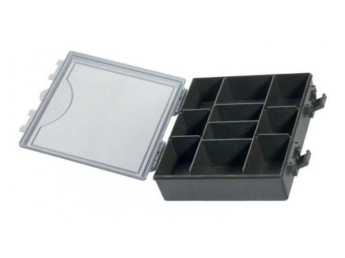 Mivardi Kaprařská krabička Multi S