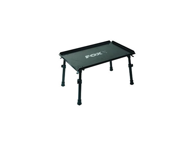 Fox stolek Bivvy Table Warrior