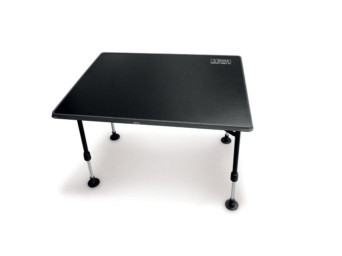 Fox stolek Royale Session Table XL