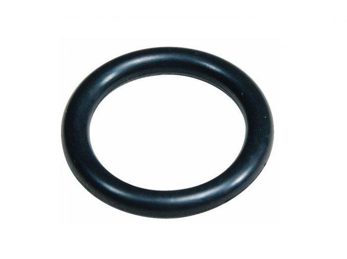 Cygnet Náhradní gumičky na klipy Kippa Clip O-rings
