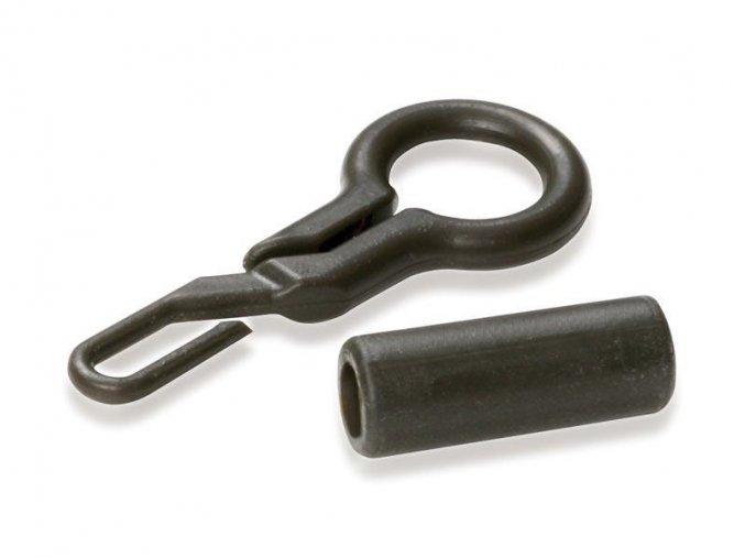 Sporcarp závěsky na zadní olovo