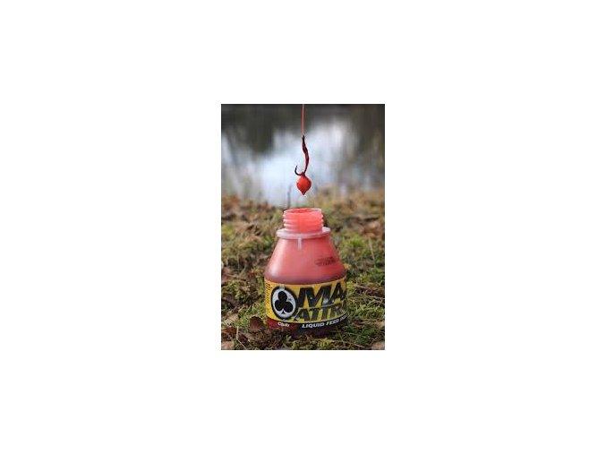 Solar dipy Liquid Max Atrrax 200ml