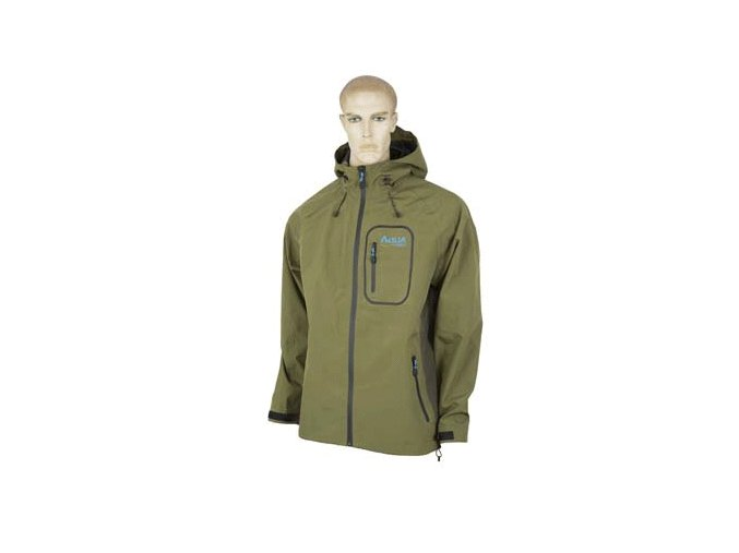 Aqua Products bunda F12 Torrent Jacket