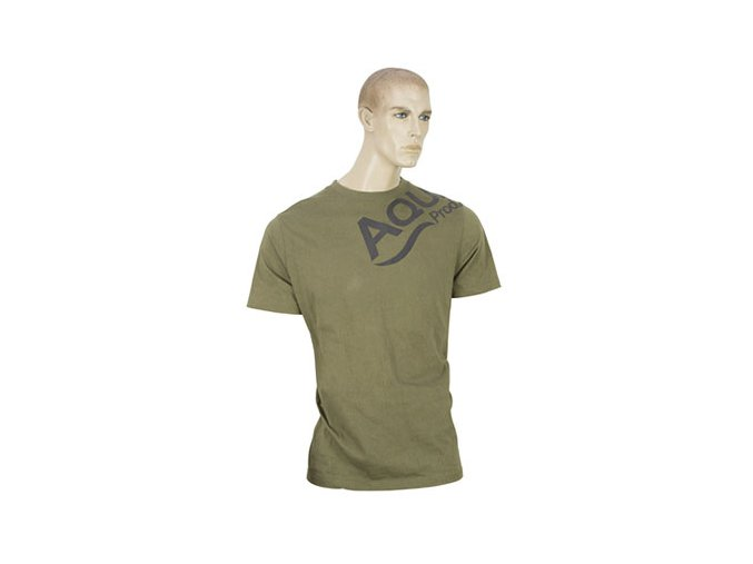 Aqua Products Tričko Core T-shirt