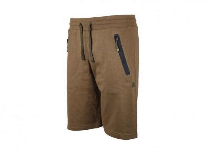 Korda kraťasy Kore Jersey Shorts