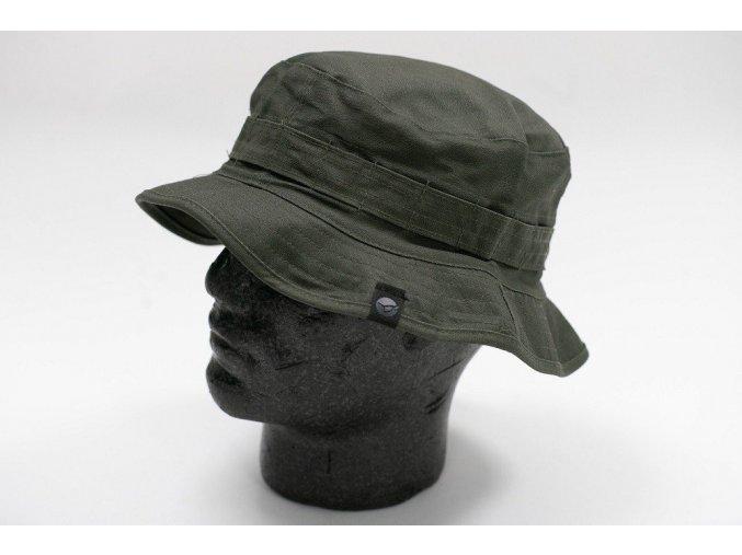 boonie hats4
