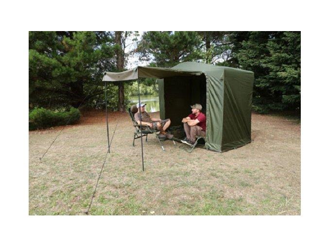 Fox přístřešek Royale Cook Tent Station