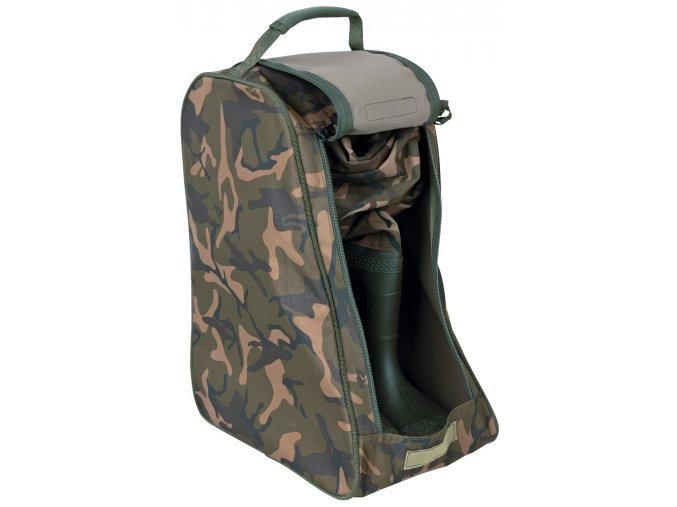 fox taska na boty r series boot wader bag 1 2