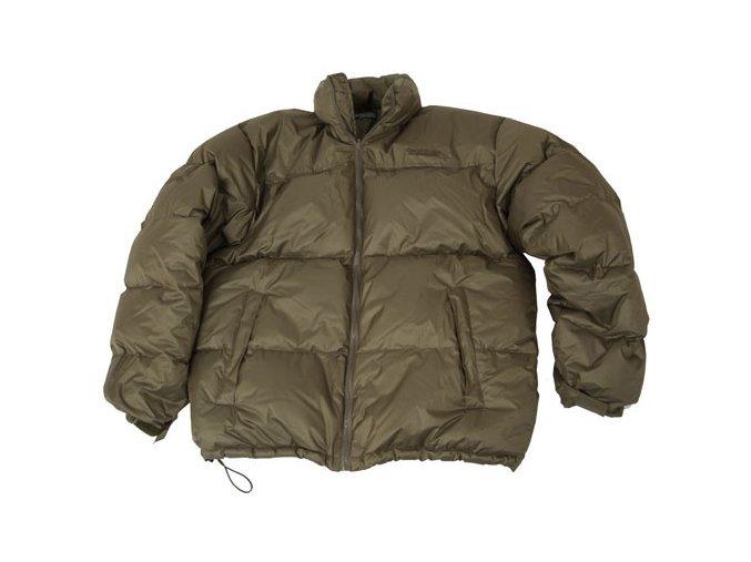 Trakker bunda Nordic Puffa Jacket 2XL