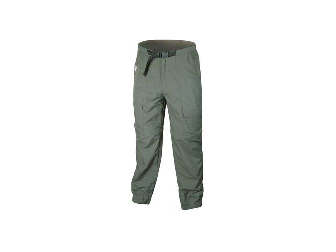 Fox kalhoty Evo Lightweight Trousers