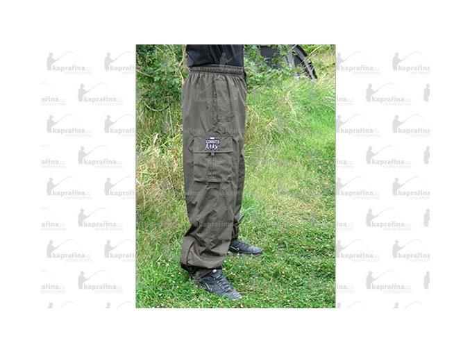Nash výprodej - kalhoty Combat Max Over Trousers