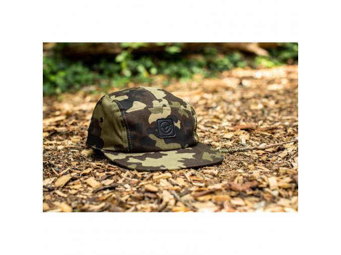 korda kamo boothy cap limited edition