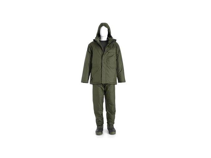 Trakker zimní oblek F-32 Combi Suit