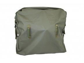 Trakker Nepromokavý obal na lehátko - Downpour Roll-Up Bad Bag