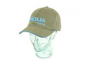 Aqua Kšiltovka - Flexi Cap