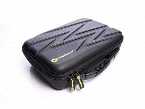 RidgeMonkey Pouzdro GorillaBox Tech Case 480