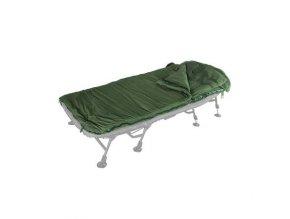 carp spirit 4 season breathable sleeping bag