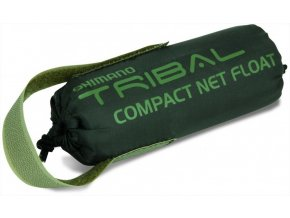 shimano plovak tribal compact net float 628002886