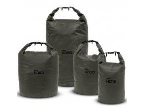 fox taska vodotesna hd dry bags (4)