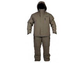 Avid Carp zimní oblek ARCTIC 50 SUIT