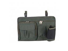 Anaconda organizér ChairTackle Bag I
