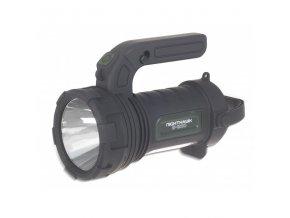 Anaconda svítilna Nighthawk S - 200