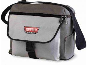 Rapala taška na holinky Sportsman's 12 Shoulder Bag