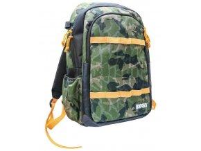Rapala batoh Jungle Backpack