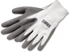 Rapala rukavice Salt Angler's Gloves, velikost L, XL