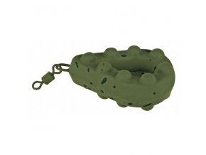 Anaconda olovo Gripper Nop Hmotnost 70g