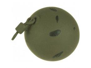 Anaconda olovo Ball Bomb Hmotnost 98g