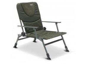 Anaconda křeslo Visitor Chair