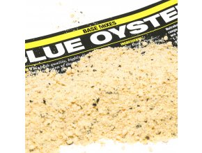 Nutrabaits boilie mixy - Blue Oyster 1,5kg
