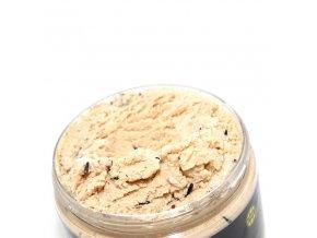 Nutrabaits hotová obalovací těsta - Cream Cajouser